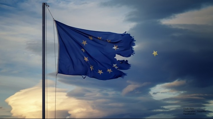 eu-flag-e1456404842893